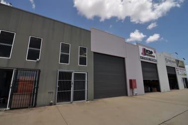 4/442 Woolcock Street Garbutt QLD 4814 - Image 2