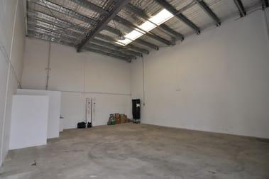 4/442 Woolcock Street Garbutt QLD 4814 - Image 3