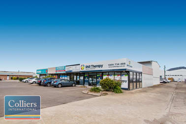 56-64 Charles Street Aitkenvale QLD 4814 - Image 3
