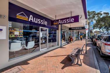 137 Longueville  Road Lane Cove NSW 2066 - Image 2