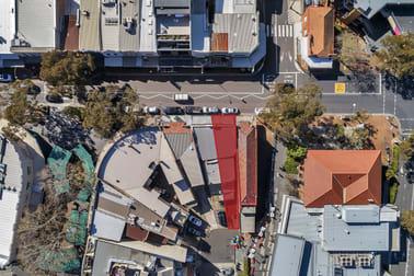 137 Longueville  Road Lane Cove NSW 2066 - Image 3