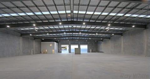 19-29 Ironstone Road Berrinba QLD 4117 - Image 2