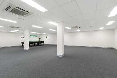 22/25 Narabang Way Belrose NSW 2085 - Image 3