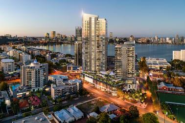 1 Mends Street South Perth WA 6151 - Image 1