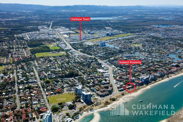 410-412 Marine Parade Biggera Waters QLD 4216 - Image 2