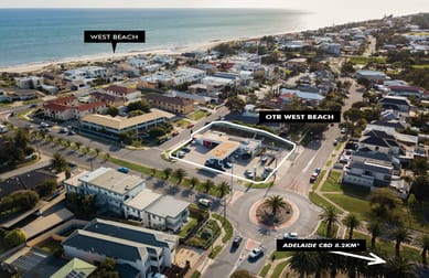 89 Military Road West Beach SA 5024 - Image 1