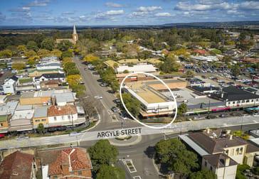 118 Argyle Street Camden NSW 2570 - Image 1