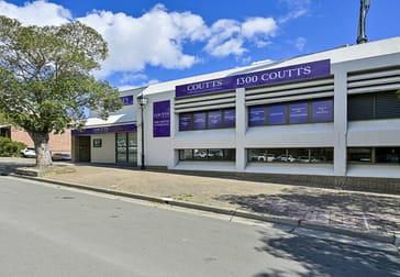 118 Argyle Street Camden NSW 2570 - Image 2