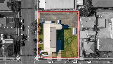 107 Akonna Street Wynnum QLD 4178 - Image 2
