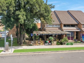 2/419 Church Street Parramatta NSW 2150 - Image 2
