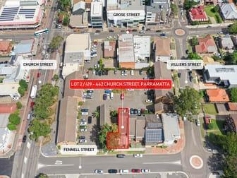 2/419 Church Street Parramatta NSW 2150 - Image 3