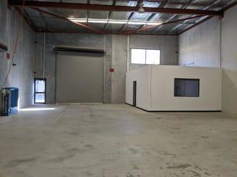 10/35 Westchester Rd Malaga WA 6090 - Image 2