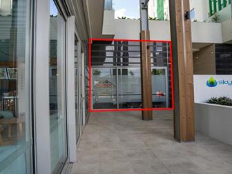 2/5 Cremin Street Upper Mount Gravatt QLD 4122 - Image 1