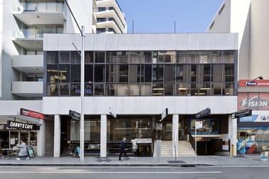 Lots 12, 1/51-53 Spring Street Bondi Junction NSW 2022 - Image 1