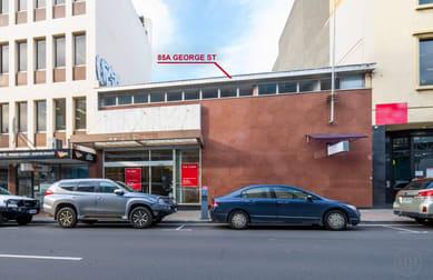 85A George Street Launceston TAS 7250 - Image 1