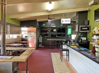 101-107 Bathurst Street Condobolin NSW 2877 - Image 3