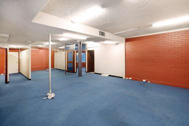 Unit 2, 20 Twickenham Road Burswood WA 6100 - Image 3