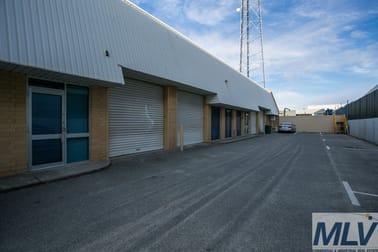 Unit 3, 28 Baile Road Canning Vale WA 6155 - Image 1