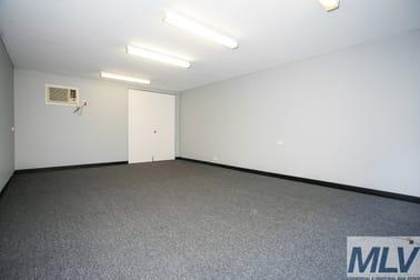 Unit 3, 28 Baile Road Canning Vale WA 6155 - Image 2