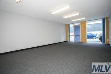 Unit 3, 28 Baile Road Canning Vale WA 6155 - Image 3