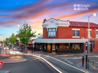 Shop/396a Elizabeth Street North Hobart TAS 7000 - Image 2