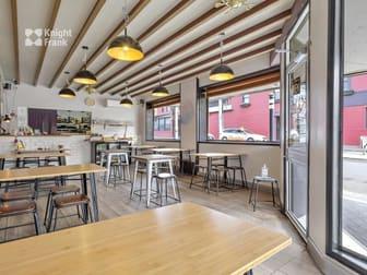 Shop/396a Elizabeth Street North Hobart TAS 7000 - Image 3