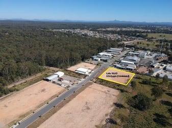 Lot 9 & 10 Industrial Avenue Logan Village QLD 4207 - Image 1