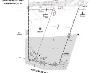 Lot 9 & 10 Industrial Avenue Logan Village QLD 4207 - Image 2