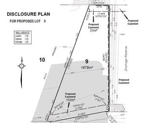 Lot 9 & 10 Industrial Avenue Logan Village QLD 4207 - Image 3
