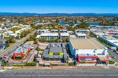 2506 Gold Coast Highway Mermaid Beach QLD 4218 - Image 1