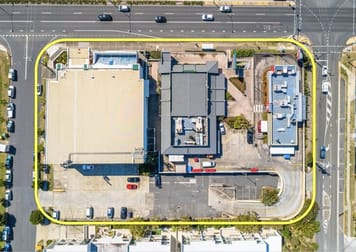 2506 Gold Coast Highway Mermaid Beach QLD 4218 - Image 2