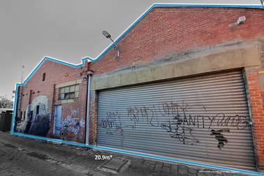 Brunswick East VIC 3057 - Image 2