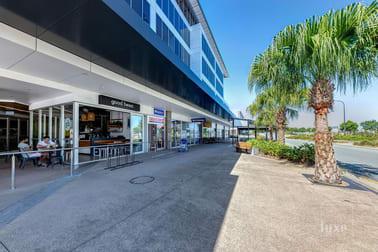 102/11 Eccles Boulevard Birtinya QLD 4575 - Image 2