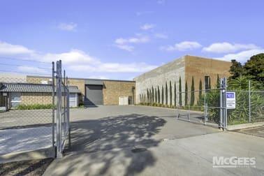 8 Emanuel Court Melrose Park SA 5039 - Image 3