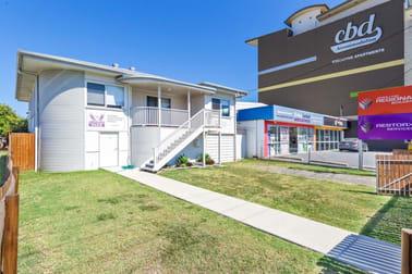 CBD DEVELOPMENT OPPORTUNITY/68 Bolsover Street Rockhampton City QLD 4700 - Image 2
