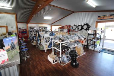 4A Ryan Rd Mount Isa QLD 4825 - Image 2