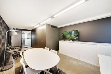 Suite 909/14 Kings Cross Road Potts Point NSW 2011 - Image 2