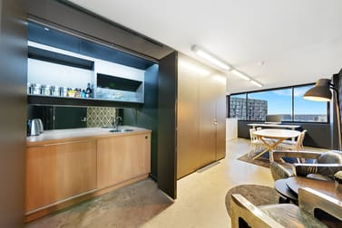 Suite 909/14 Kings Cross Road Potts Point NSW 2011 - Image 3