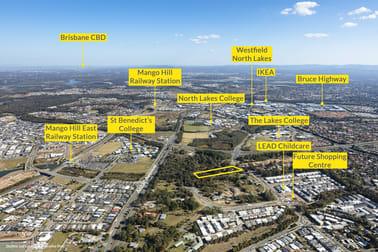 5 Kinsellas Road West Mango Hill QLD 4509 - Image 1