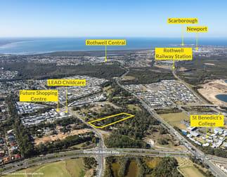 5 Kinsellas Road West Mango Hill QLD 4509 - Image 2