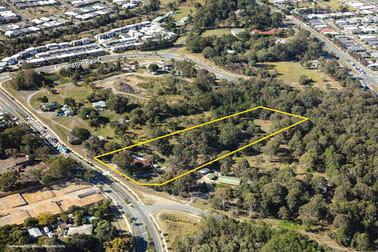 5 Kinsellas Road West Mango Hill QLD 4509 - Image 3