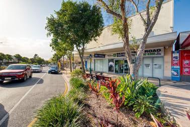 182 Beaudesert Road Moorooka QLD 4105 - Image 2