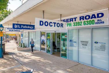 182 Beaudesert Road Moorooka QLD 4105 - Image 3