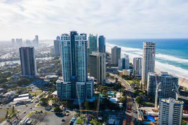 4/5-19 Palm Avenue Surfers Paradise QLD 4217 - Image 3