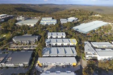 C9A/15 Narabang Way Belrose NSW 2085 - Image 2