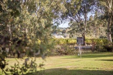 A Vintner's Luck 330 Moritz Road Blewitt Springs SA 5171 - Image 3
