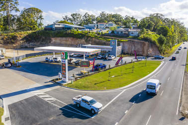 229 Nambour Connection Road Woombye QLD 4559 - Image 1