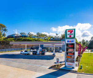 229 Nambour Connection Road Woombye QLD 4559 - Image 2