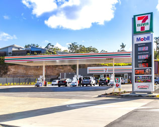229 Nambour Connection Road Woombye QLD 4559 - Image 3