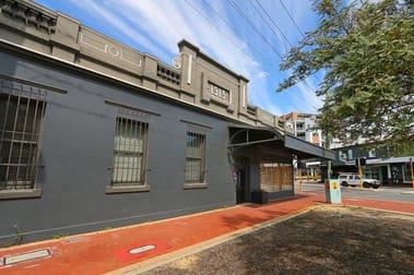 290 Beaufort Street Perth WA 6000 - Image 1